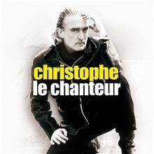 Le Chanteur [Best of]