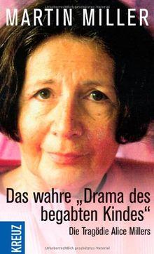 Das wahre 'Drama des begabten Kindes': Die Tragödie Alice Millers - Wie verdrängte Kriegstraumata in der Familie wirken.