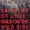 Satellite of Love 2004