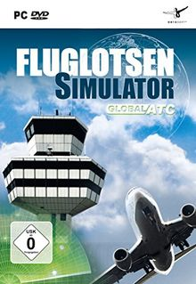 Best of Fluglotsensimulator - Global Air Traffic Control