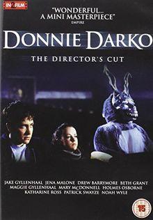 Donnie Darko [2001] [UK Import]