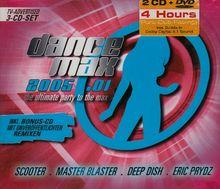 Dance Max 2005.1
