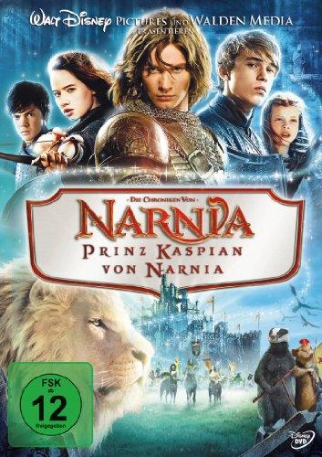 Prinz Kaspian Von Narnia Kinox.To