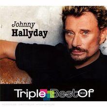 Triple Best of 1961-2005