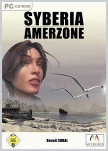 Syberia & Amerzone Pack