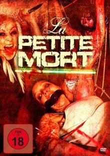 La Petite Mort (Cut)