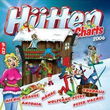 Hütten Charts 2006