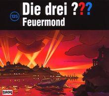 Folge 125/Feuermond