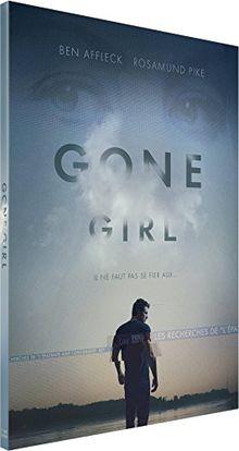 Gone Girl [Édition Limitée]