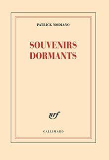 Souvenirs dormants: Roman