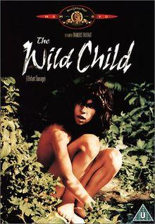 Wild Child [UK Import]
