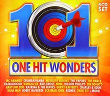 101 One Hit Wonders