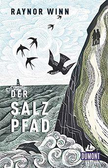 Der Salzpfad (DuMont Welt - Menschen - Reisen)