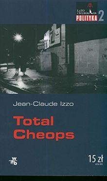 Total Cheops