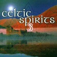 Celtic Spirits 3