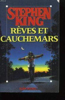 Rêves et cauchemars (Romans, Nouvelles, Recits (Domaine Etranger))