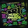 Various Artists - Nrj Music Awards 2020