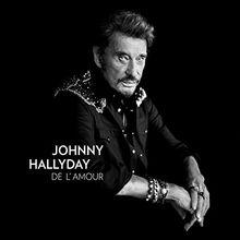 Album De L'amour