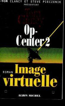 Op-Center 1 (Romans, Nouvelles, Recits (Domaine Etranger))