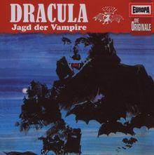48/Dracula