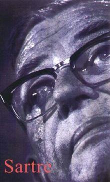 Sartre (Life & Times)