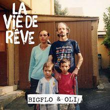 La Vie de Reve (Livre Disque)