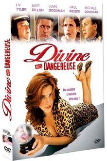 Divine mais dangereuse [FR Import]