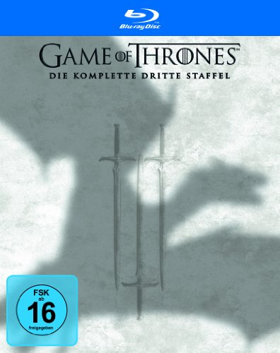 Game Of Thrones Staffel 3 Bs