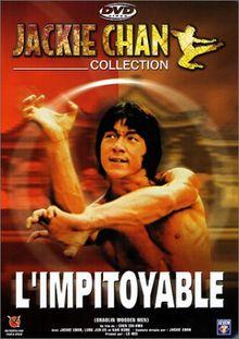 L'Impitoyable [FR Import]
