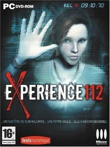 eXperience112 [FR Import]