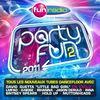 Party Fun 2011 Vol.2