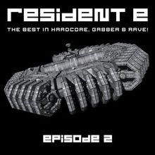 Resident E-Episode II
