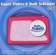 Radio Arabella Vol.2