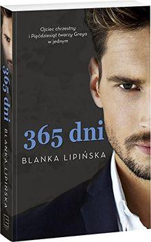 365 dni