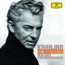 Sinfonien 1-4 (Karajan Sinfonien-Edition)