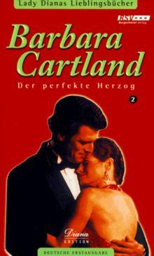 Der perfekte Herzog