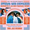 Studio One Supreme - Maximum 70s & 80s Early Dancehall Sounds