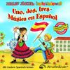 Uno,Dos,Tres-Musica en Espanol