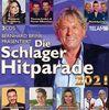 Bernhard Brink präsentiert: Die Schlager Hitparade 2021