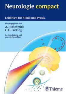 Neurologie compact. Leitlinien für Klinik und Praxis