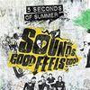 Sounds Good Feels Good (Vinyl) [Vinyl LP]