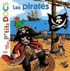 Mes P'tits Docs: Les Pirates