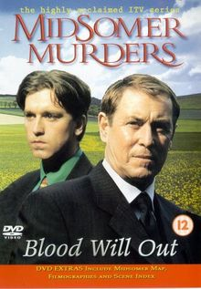 Midsomer Murders [UK Import]
