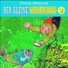 02: der Kleine Wassermann (Neuproduktion)