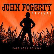 Revival (Tour Edition)