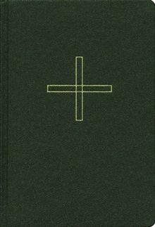 Gotteslob. Katholisches Gebet- und Gesangbuch, Ausgabe Bistum Münster: Gotteslob. Grün. Kunstleder Ausgabe Bistum Münster: Katholisches Gebets- und Gesangbuch