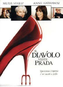 Il diavolo veste Prada [IT Import]