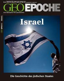 GEO Epoche Israel: 61/2013