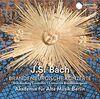 Bach: Brandenburgische Konzerte 1-6