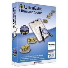 Ultra Edit Ultimate